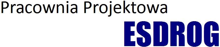ESDROG - pracownia projektowa